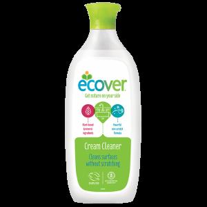 """Cremă ecologică """"Ecover"""" pentru toate suprafețele 500 ml"""