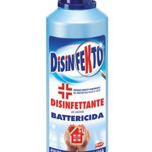 Disinfekto Multiuso pentru toate suprafețele 1000 ml