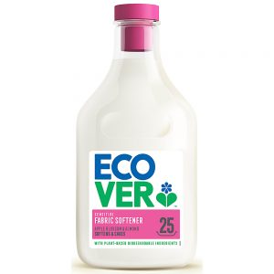 Balsam Ecover Concentrated Flori de mere și migdale 750ml