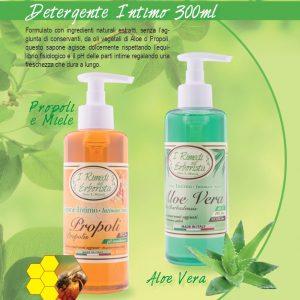 Detergent intim – 300 ml